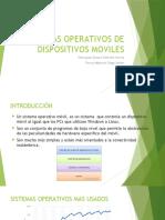 3. SISTEMAS OPERATIVOS MOVILES-Gabriela Velasquez y Diego Perca.pptx