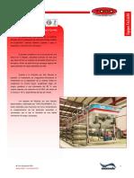 ANACONDA FRC.pdf