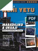 22-05-2019 Madini Magazine - Final.pdf
