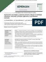 articulo fisio.pdf