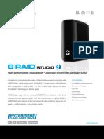 G-RAIDstudio_Datasheet_0414 (2)