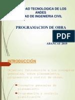 programacion-y-control-de-obras 26052019.pdf