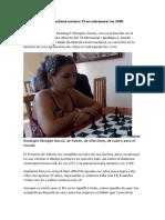 Roxángel Obregón.pdf