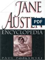 A Jane Austen Encyclopedia.pdf