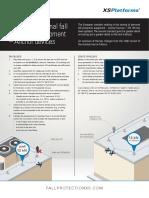 EN795-Fact-sheet.pdf