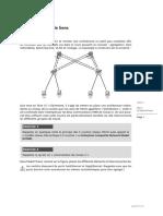 Dans Packet Tracer, Comme Sur La Figure, Placez Les Différents Éléments Et Interconnectez-les.