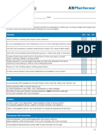 LMRA-checklist.pdf