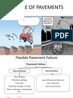 137026700 Flexible Pavement Failure (2)
