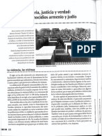 Saber es clave-Santillana-cap 16-Historia Arg y el mundo_la primera mitad Siglo XX.pdf