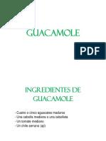 DIPTICO GUACAMOLE.docx