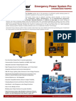 cps3500-5000-7500pro_series_infoguide.pdf