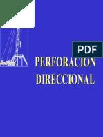 07-Direccional