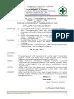 5.5.2.1 SK monitoring pengelolaan & pelaksanaan UKM.doc