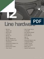 line_hardware.pdf