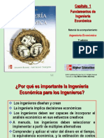 Capitulo 1 - Fundamentos de Ingenieria Economica.pptx