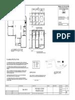 G9.pdf