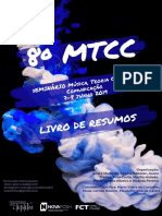 livro-de-resumos 8mtcc online