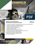 E-Book Análisis de Aceite y Mantenimiento Basado en la condición.pdf