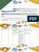 8- Cuadro Seguimiento Participaciones Foro Colaborativo-Formato (1).docx