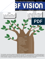 IIBF Vision  Febraury 2019_Final.pdf