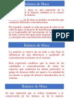Balance de Masa 5 (1)