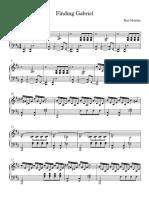 Finding+Gabriel+Solo+Piano