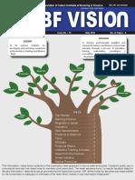 IIBF Vision May 2019 Final