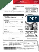 0263326660KRES20180302110255005349 (1).pdf