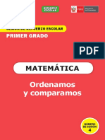 1g_Sesion4_mate.pdf