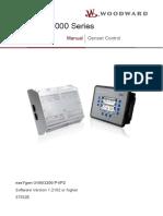 Manual-EG_3100-3200