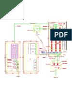 PASCUALAMA_2 Model (1).pdf