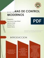 Diapos Control 2