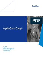 HYD0002 Negative Control Concept