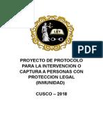 Proyecto de Protocolo rq.doc