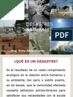 desastres[1]