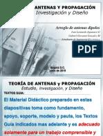 EXPOSICION DE ANTENAS.pptx