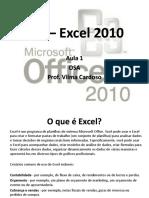Aula 1 MS – Excel 2010.pdf