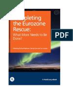 Eurozone Rescue