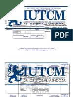trabajo manuel.pdf