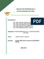 Monografia Delitos Contra la libertad.docx