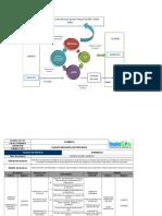 Ig f 01 Mapa y Caracterizaciones1