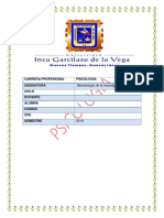 TRABAJO DE METODOLOGIA DE LA INVESTIGACION CUALITATIVA.docx