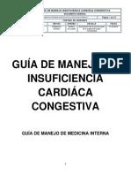 GUIA DE INSUFICIENCIA CARDIACA CONGESTIVA_docx.pdf