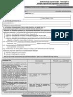FORMULARIO VEH-02 30082014.pdf