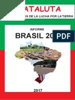 INFORME_DATALUTA_2017