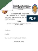 aceros inoxidables (1).docx