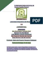 Integradora Bloque 3 (1).docx