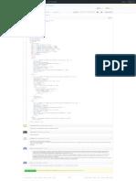 Crear, Leer y Modificar Archivos de texto en c++ · GitHub.pdf