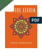 Ishvara Play Ashram Handbook 06062019.pdf