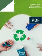 E-book-Gestão-de-Resíduos-Sólidos-3-1.pdf